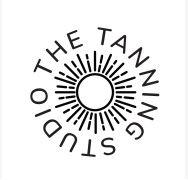 The Tanning Studio.jpg