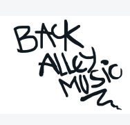 Backalleymusic.jpg