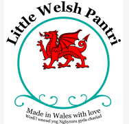 Little Welsh Pantri.jpg
