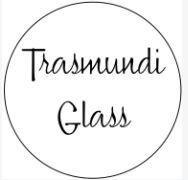 Trasmundi glass.jpg