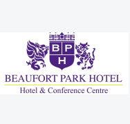 Beaufort park hotel.jpg
