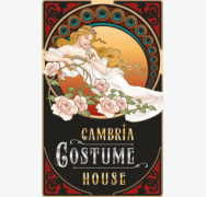 Cambria Costume house.jpg