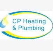 CP Heating.jpg
