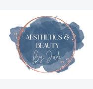 Aesthetics by Jade.jpg