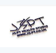 JS_PT.jpg