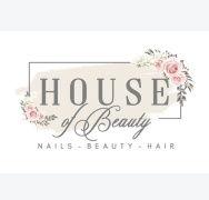 House of Beauty.jpg