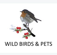 Wild Birds & Pets.jpg
