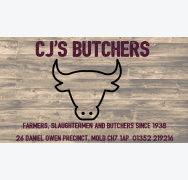 CJ's Butchers.jpg