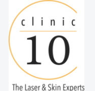 Clinic 10.jpg