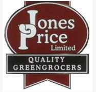 Jones Price.jpg