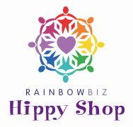 Rainbowbiz.jpg