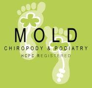 Mold Chiropody.jpg
