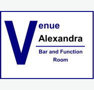 Venue Alexandra.jpg