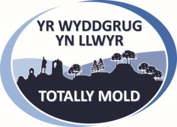 Totally Mold Logo Small.jpg