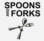 Spoons & Forks.jpg