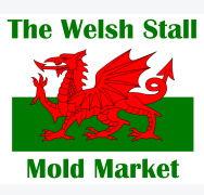 The Welsh Stall.jpg