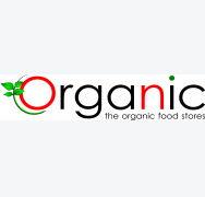 The Organic Food Store.jpg