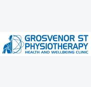 Grosvenor Physio.jpg