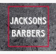 Jackson Barbers2.jpg