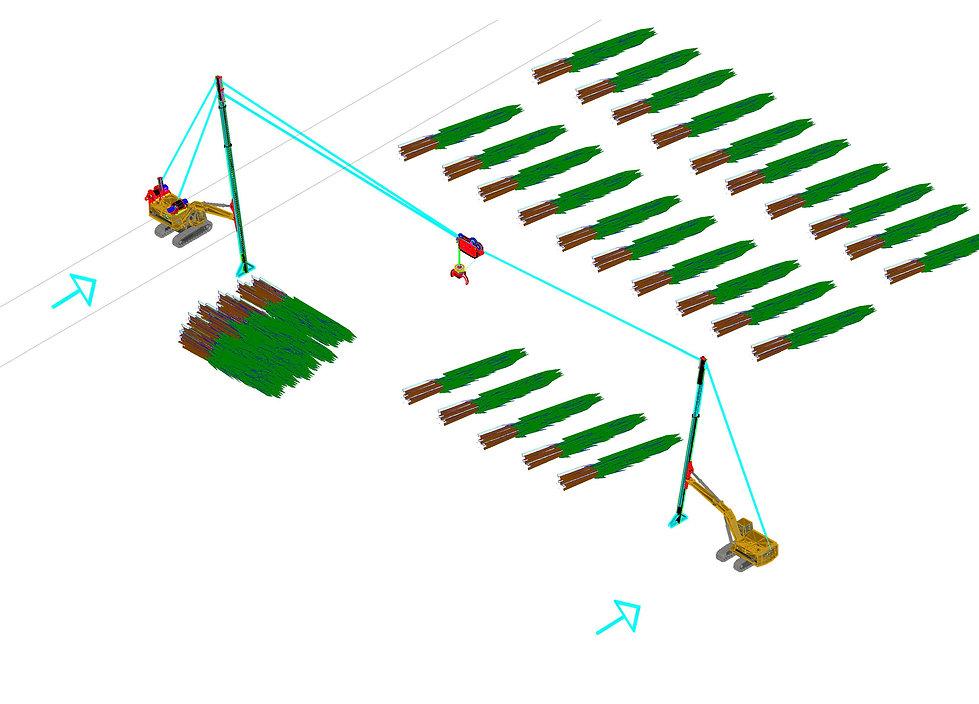 excavatrice 3D mat18-Objet.jpg