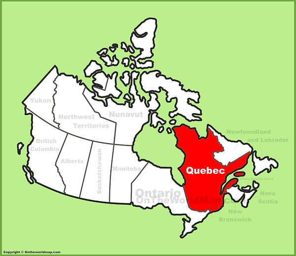 quebec-location-on-the-canada-map.jpg
