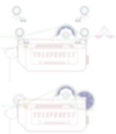 SOUPPORT C.jpg