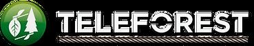 Teleforest_logo_blanc1.png