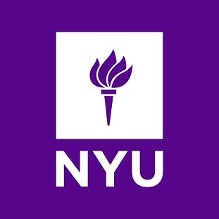 MindHive At New York University