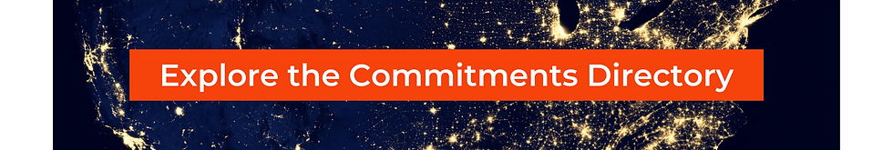 Explore the DSE Commitments Guide (1).png