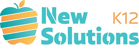 New Solutions K12