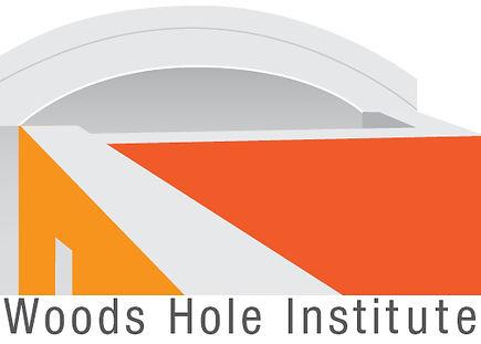 Woods Hole Institute