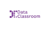 DataClassroom is a powerful web-app for graphing, statistics, and data analysis in the grade 6-12+ science and math classroom. The tool runs on any web-enabled device and can integrate with an LMS. Their Resource Library contains freely available lesson plans and datasets on a variety of topics. The DataClassroom team of teachers and scientists also provide custom professional development to school districts.
