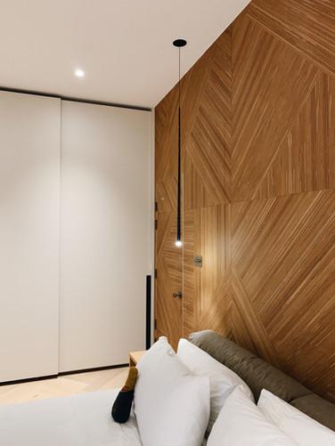 master-bedroom.JPEG