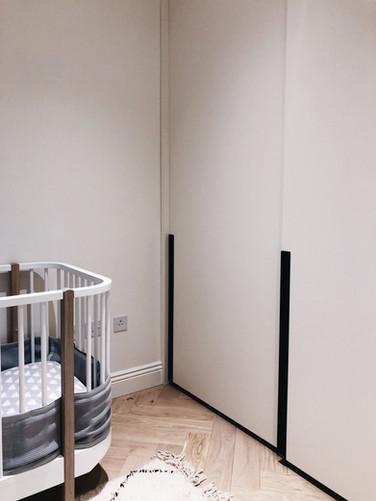 Temza-Drakefell-Sons-bedroom.JPG