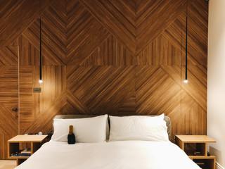 master-bedroom2.JPEG