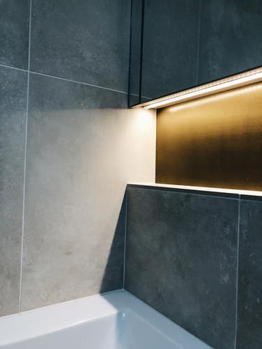 Temza-Drakefell-bathroom.JPG