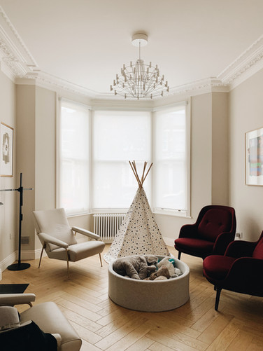 living-room-3.JPEG