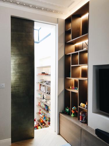 living-room4.JPEG