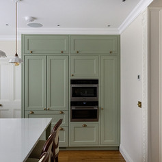 design-and-build-in-st-johns-wood-london