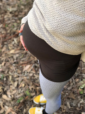 belly-band-for-pregnancy.jpg
