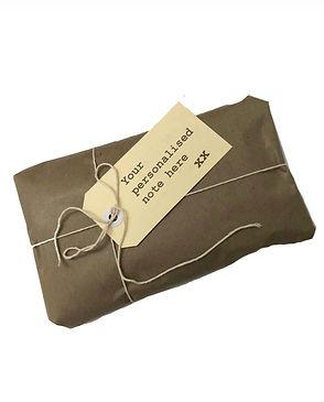 grandma-said-natural-gift-wrapping.jpeg