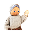 grandma-said-logo.png