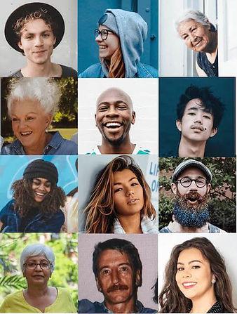Grandma-said-customers.diversity.jpg
