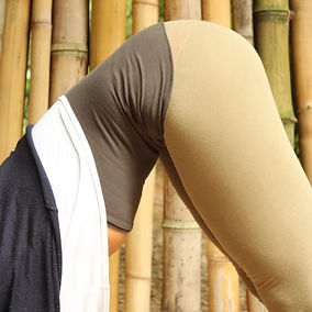 organic-cotton-belly-warmer-yoga-Downdog