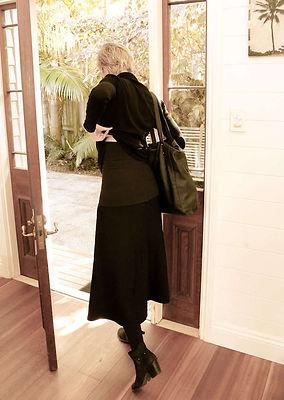 grandma-said-belly-warmer-workwear.JPG.j