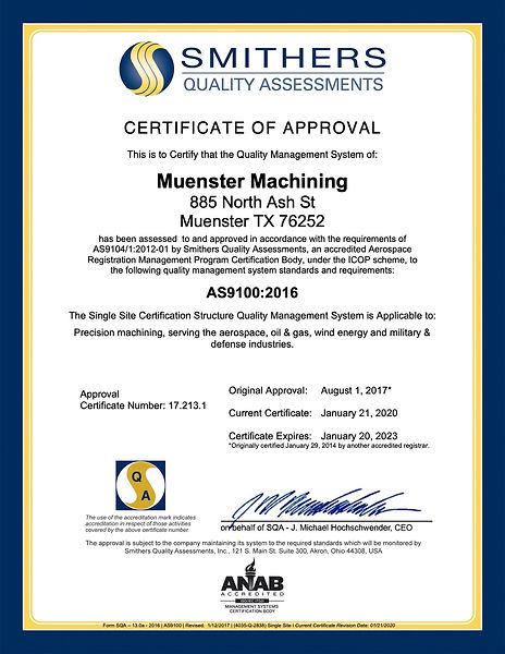 AS Certificate 10-19.jpg