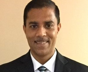 Sam Joseph to Join MPCA as Center for Health Care Quality Director