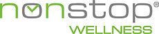 NonstopWellness-Logo (002).jpg