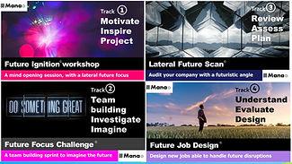Product range Futuria Manao.jpg