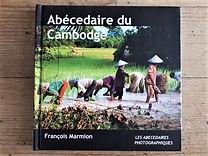 ABC cambodge.jpg